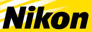 nikon_makrobyte